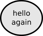 helloagain