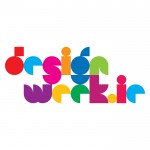 Design Week Logo 2011