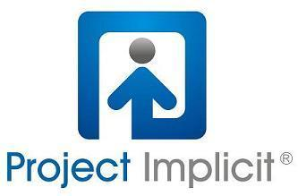 project implicit logo